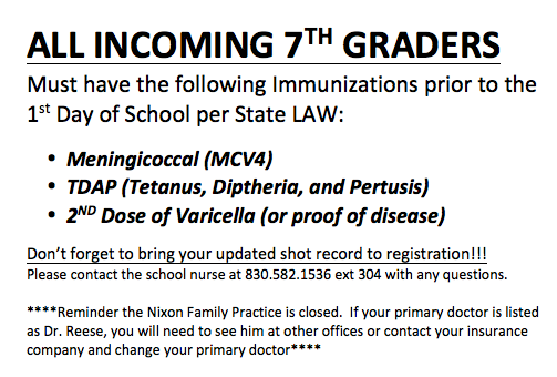 7th_grade_immunization.png